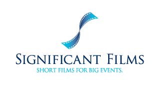 Significant Films